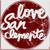 Love San Clemente :: July 10 – 13, 2019
